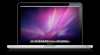 Ноутбук Apple MacBook Pro Z0G6