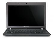 Нетбуки Packard Bell DOT U