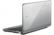 Нетбуки Samsung NC210