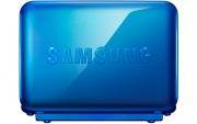 Нетбуки Samsung NS310