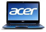 Нетбуки Acer Aspire One 722