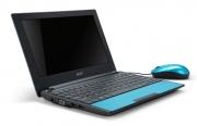 Нетбуки Acer Aspire One Education