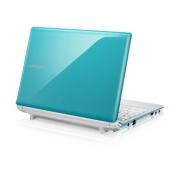 Нетбуки Samsung N150