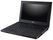Нетбуки Dell Latitude 2110
