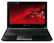 Нетбуки Packard Bell DOT S
