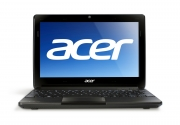 Нетбуки Acer Aspire One D270