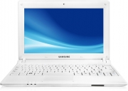 Нетбуки Samsung N100