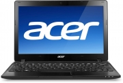 Нетбуки Acer Aspire One 725