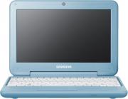 Нетбуки Samsung 100NZC