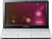 Нетбуки Samsung NC110