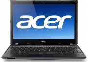 Нетбуки Acer Aspire One 756