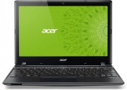 Acer Aspire V5 131