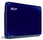 Нетбуки Acer Aspire One AO532h