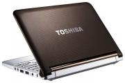 Нетбуки Toshiba Mini NB305