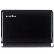 Нетбуки Acer eMachines EM250