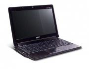 Нетбуки Acer Aspire One AO531h