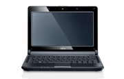 Нетбуки Fujitsu MINI M2010