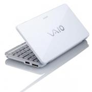 Нетбуки Sony Vaio VGN-P11ZR