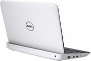 Нетбуки Dell Inspiron Mini 1012