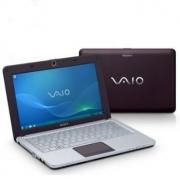 Нетбуки Sony Vaio VPC-W22Z1R