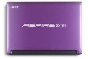 Нетбуки Acer Aspire One D260