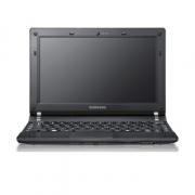 Нетбуки Samsung N230