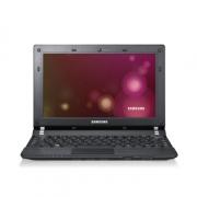 Нетбуки Samsung N350