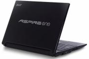 Нетбуки Acer Aspire One D150