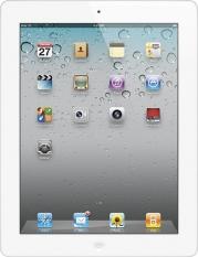 Планшеты Apple iPad 2