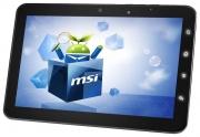 MSI WindPad Enjoy 7