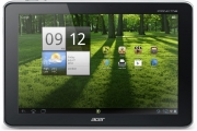 Планшеты Acer Iconia Tab A701