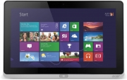 Планшет Acer Iconia Tab W700-53314G12as