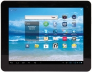 ������� Ritmix RMD-1055 3G 8GB