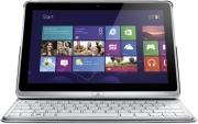 Планшет Acer Aspire P3-171-5333Y4G12as