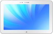 Планшет Samsung ATIV Tab 3 64GB
