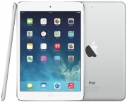 Планшет Apple iPad Air 16GB