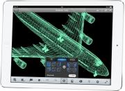 Планшет Apple iPad Air 32GB + Cellular