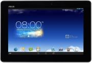 Планшет Asus MeMO Pad FHD 10 ME302KL LTE 32GB
