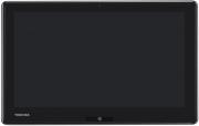 Планшет Toshiba WT310-K4S