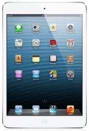 Планшеты Apple iPad Mini