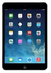 Планшет Apple iPad Mini retina 32GB + Cellular