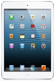Планшеты Apple iPad Mini