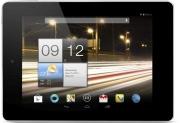 Планшет Acer Iconia A1-810 16GB