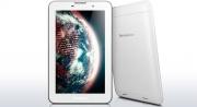 Планшет Lenovo IdeaTab A3000 3G 16Gb