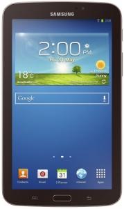 Samsung Galaxy Tab 3 T2100