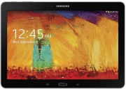 Планшет Samsung Galaxy Note 10.1 2014 Edition P6010 3G 16Gb