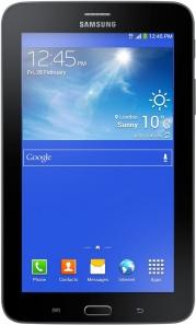 Планшет Samsung Galaxy Tab 3 7.0 Lite SM-T111 3G 8Gb