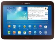 Samsung Galaxy Tab 3 P5200