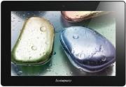 Планшеты Lenovo IdeaTab S6000