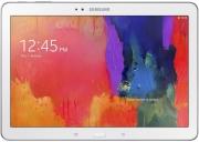 Планшет Samsung Galaxy Tab Pro 10.1 16Gb